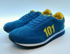 Fallout 3 Limited Edition 101 sneakers UK9.5