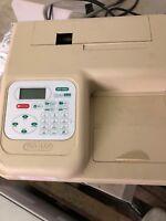 Bio-Rad Microplate Reader 680