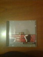 LES TAMBOURS DU BRONX - SILENCE - CD