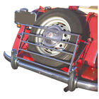 MG TD Folding Boot Rack for Luggage Runyon type - Tourist Trophy Part no 243-705