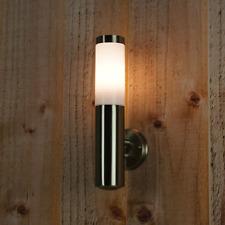 Ranex Außenwandleuchte E27 RX1010-38R Wandlampe Außenlampe