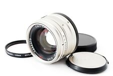 Contax Carl Zeiss Planar T 45mm f/2 Lens G for G2 G1 [Excellent+++] from Japan