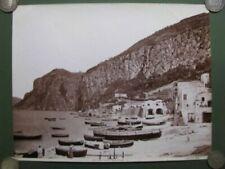 Foto storiche di paesaggi