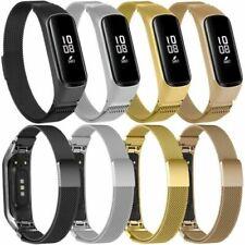 Zweiteilige Armband Uhrenarmbänder aus Edelstahl