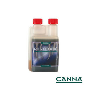 Canna Rhizotonic - 250ML 1L 5L | Develop New Root Growth | Great for Cuttings