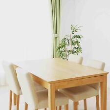 Tisch- & Stuhl-Sets günstig kaufen | eBay