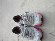 Pre Owned Womens Nike Air Zoom Max Structure 15, Running, Athletic Shoes  90123
