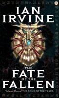 The Fate Of The Fallen: The Song of the Tears: Volume One,Ian  ,.9781841494692