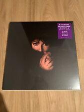 Kate Bush - Remastered in Vinyl IV Box-Set **NEU/OVP**