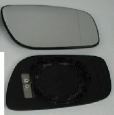 1x Spiegelglas rechts für Mercedes W211 E Klasse von 2006-2008 heizbar Spiegel