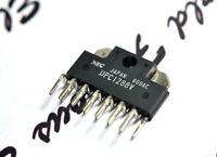 1pcs - NEC UPC1288V Integrated Circuit - Original