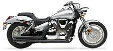 Road Burner Exhaust, Pipe, Honda VTX 1300 R,S RB-015-2050