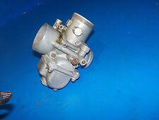 Arctic Cat SERIES 5000 Carburator (FOR SNOWMOBILE ONLY) NO SLIDE OR TOP