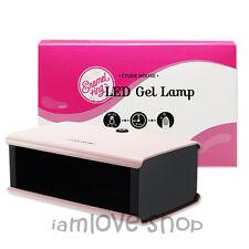 [Etude House] Enamelting LED Gel Lamp