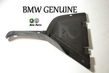 BMW E36 OEM Undercar Shield Engine Splash Guard Right Front NEW 51 71 1 977 118