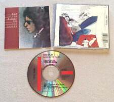 Bob dylan-blood on the tracks/cd columbia album 4678422 (year 1975)