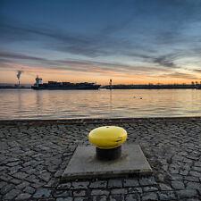 3T Städtetrip nach Kiel 4* Hotel zentral Kurz Urlaub Kurzreise Kieler Bucht Tour