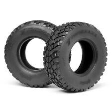 HPI 103765 Yokohama Geolander M/t Tire D Comp 94x34mm (2)