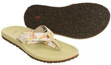 Teva Sandalen und Badeschuhe aus Textil für Damen