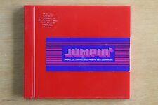 Jumpin' (Original Full Length Classics From The Disco Underground)    (Box C270)