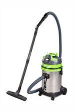 Cleancraft wetCAT 133 IE Nass-/Trockensauger