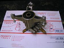 Homelite 160cc 2600psi Pressure Washer Parts Pump Homelite Part308653005