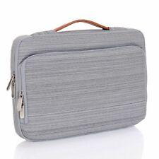 Laptop /  Notebook Tasche Case Schutzhülle bis 13,3 Zoll mit Tragegriff