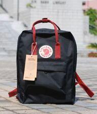 7L/16L/20L Fjallraven Kanken Unisex Backpack Travel Shoulder School Bags handbag