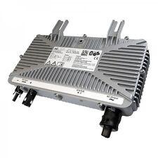 AEconversion Micro Inverter Inverter INV250-45EU per moduli solari