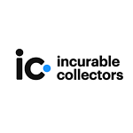 The Incurable Collectors