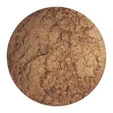 Cake Lace Antique Bronze - Pearl Lustre Dust 5g / Planet Fluff