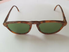 VINTAGE RAY BAN GATSBY STYLE 2