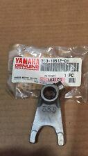YAMAHA YZ80 GTMX GT80 GT1 TY80 1973 1974 1975 1976 Gearbox Shift Fork N.O.S