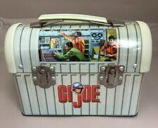 G.I. Joe Tin Mini Lunch Box Hasbro