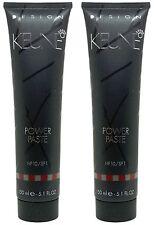Keune - Design Style Texture Power Paste 5.1oz [PACK OF 2!]