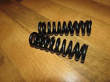 Swenson Compression Spring 04091-023-00 (Lot of 2)