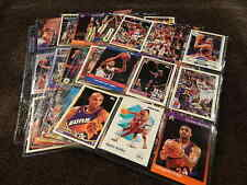 Huge CHARLES BARKLEY Basketball 43 Card Lot - Rare, Subset, Short Print $$$$$$$