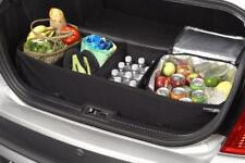 Cargo Organizer - Soft-Sided Large, Folding,  -  Fits Most Ford Models
