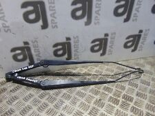 CHEVROLET CRUZE 2010 1.6 PETROL FRONT WIPER ARMS (PAIR)