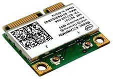 Intel metà Advanced-N 6200 6200agn PCI-e scheda Wireless 622 ANHMW
