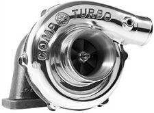Comp Turbo CT43-8079 turbocharger journal bearing GT42r  80mm T4 GTK T78 tc78