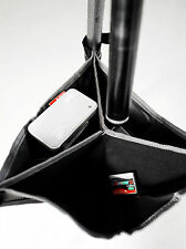 Tripod Tray For Canon Nikon Olympus Sony Pentax Hasselblad Mamiya Linhof Sinar