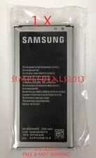 Genuine OEM Battery for Samsung Galaxy S5/SV EB-BG900BBU  2800 mAh NFC