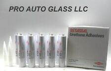 Dow U-428+ Auto Glass Windshield Urethane Primerless Adhesive Glue Sealant X 10!