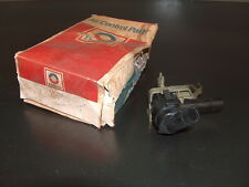 1974 Chevy GM NOS A/C Heater Blower Air Control Modulator Assembly