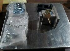 Dorma Key Removable Mullion, Fittings 1340KR