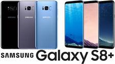 Verizon Cell Phones & Smartphones for sale | eBay