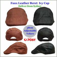 c1d2ad37ff99c Beret Hats for Men for sale