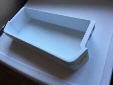 Bosch Kühlschrank Ersatzteile Türfach : Bosch ohne angebotspaket türfächer für gefriergeräte & kühlschränke