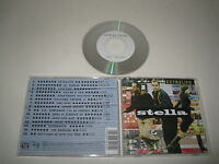 Stella/Extralife (Rough Trade / Rtd 13834162) CD Album